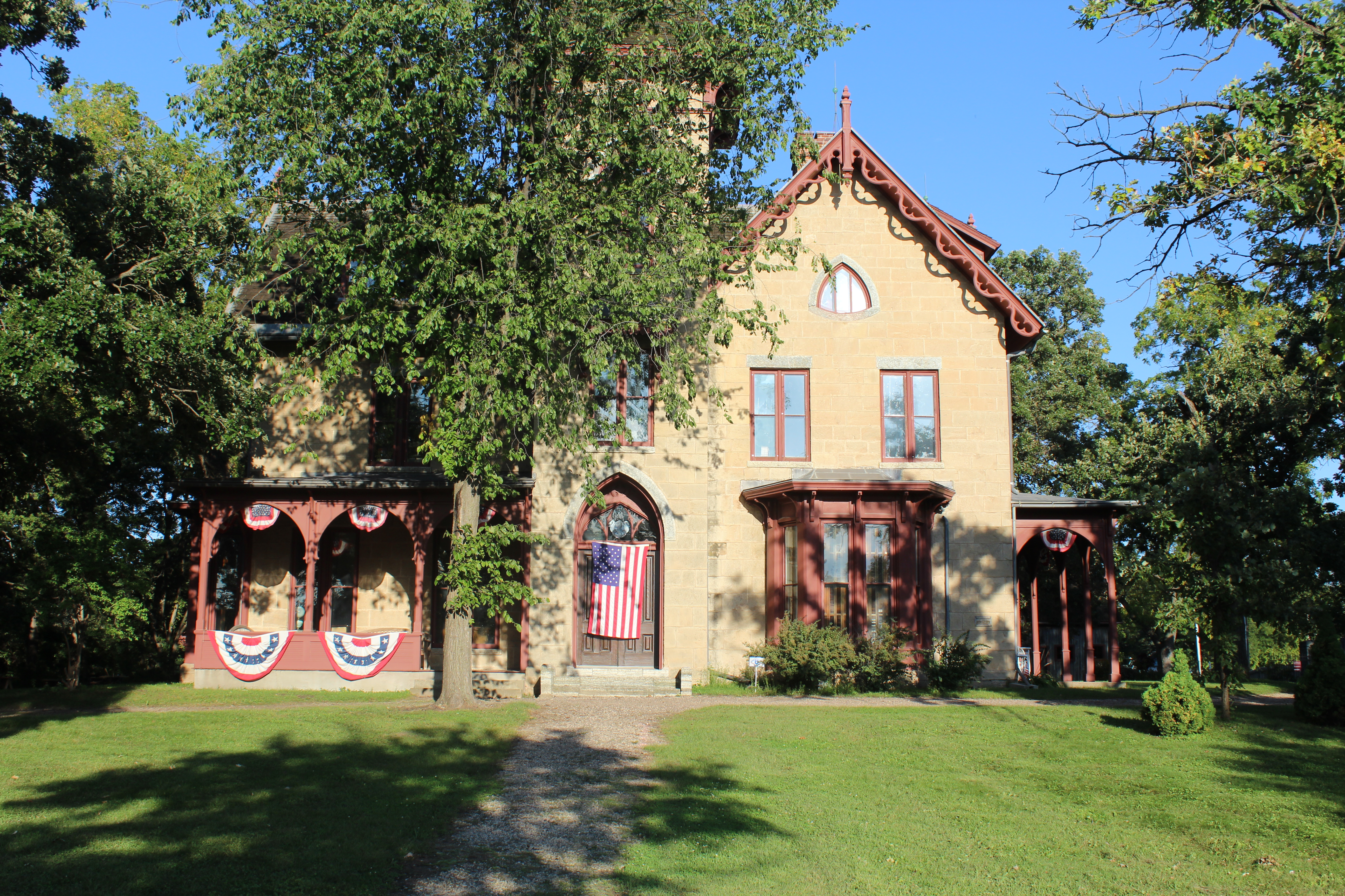... Home Design Vermillion Street Hastings Mn Index Of Hastings Mn ...